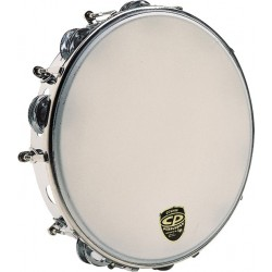 Latin Percussion CP392 Tambourin