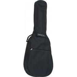 Tobago GB10E Housse Guitare Électrique