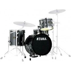 Tama IP48RS-HBK