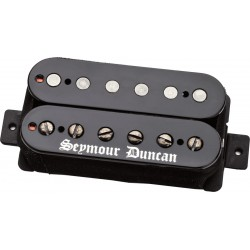 Seymour Duncan SH-BWB Black Winter