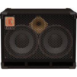 Eden USM-D210XST8-U David Series XST