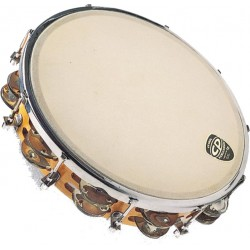 Latin Percussion CP391 Tambourin