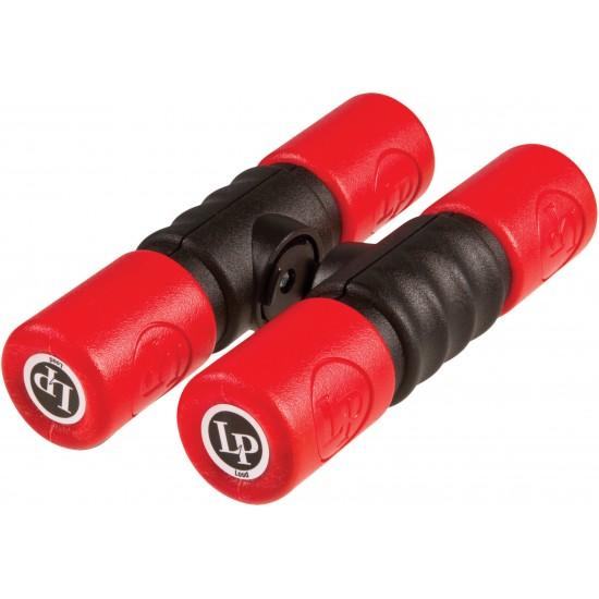 LP Loud Twist Shaker LP441T-L