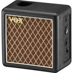 Vox Baffle Amplug