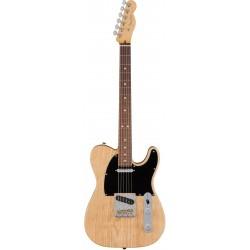 Fender American Pro Telecaster RW Natural