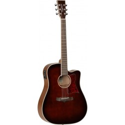 Tanglewood TW5 WB