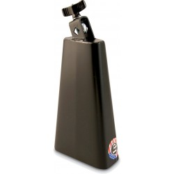 Latin Percussion LP229 Cloche Mambo
