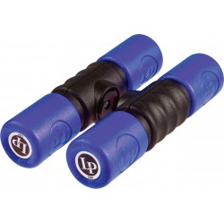 Latin Percussion LP441T-M Medium Twist Shaker