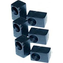 Schaller Blocs Cordes Pour Vibrato
