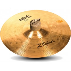 Zildjian ZBT Splash 8""