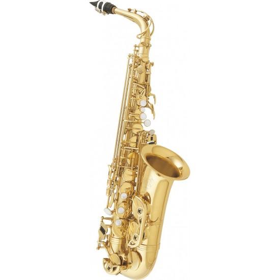SML Paris A420-II Saxophone Alto
