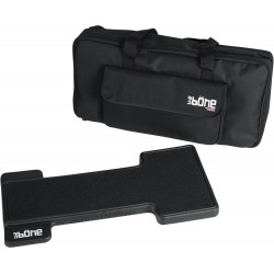 Gator Cases G-BONE-INT