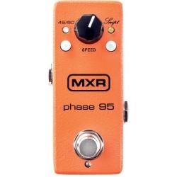 MXR M290