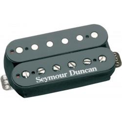 Seymour Duncan TB-5