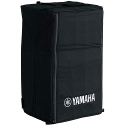 Yamaha Housse de Protection DXR12, DBR12