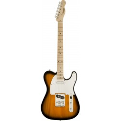 Squier Affinity Telecaster MN 2-Color Sunburst