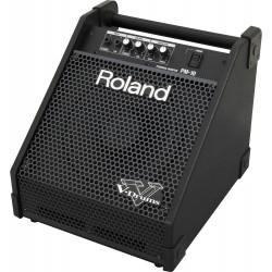Roland PM-10 Moniteur V-Drums