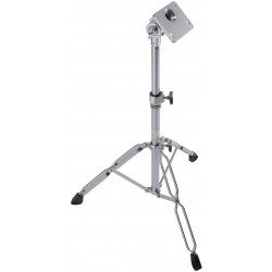 Roland PDS-10 Pad Stand