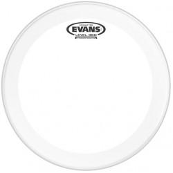 Evans BD22GB3