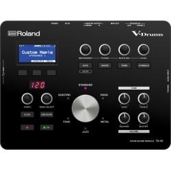Roland TD-25 Module V-Drums