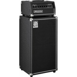 Ampeg Micro-CL