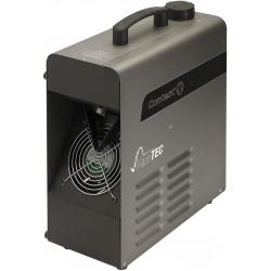 Contest FazeTEC Machine à Brouillard