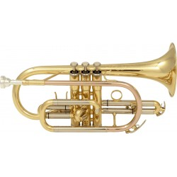 SML Paris CO50 Cornet