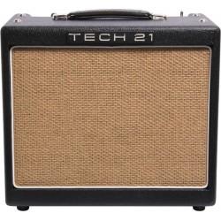 Tech 21 Trademark 30