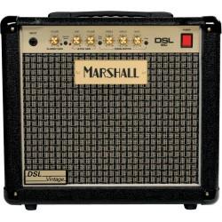 Marshall DSL5CV Vintage
