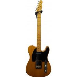 Fender Japan Classic Special 50's Telecaster Vintage Natural