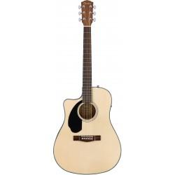 Fender CD-60SCE Gaucher