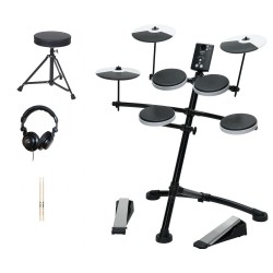 Roland TD-1K V-Drum Full Pack
