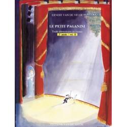 Le Petit Paganini Vol 2