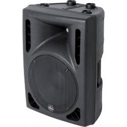 """Alpha Audio Enceinte Active 12"""" 350 W"""