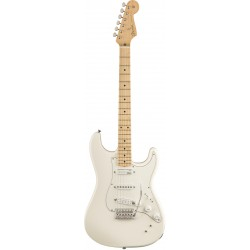 Fender EOB Sustainer Stratocaster Ed O'Brien
