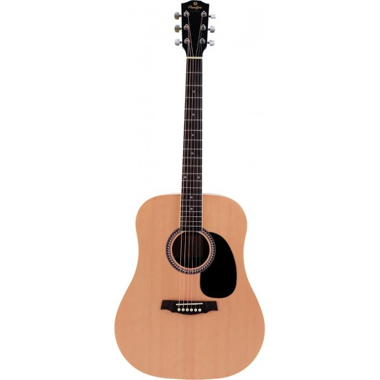 Prodipe Guitars SD25