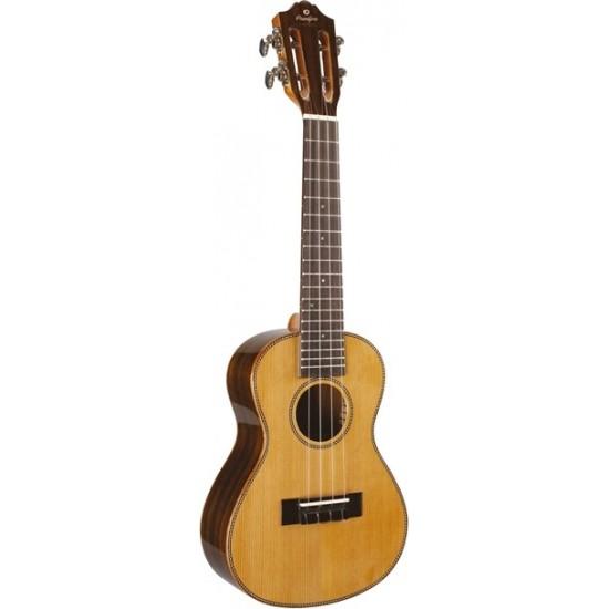 Prodipe Guitars BC420