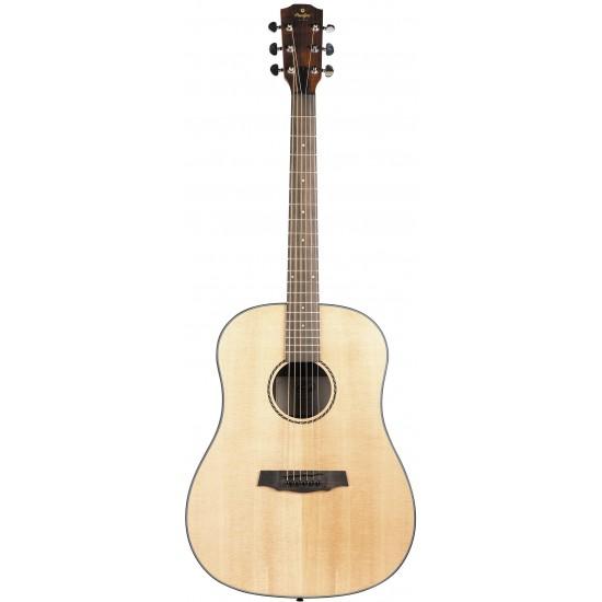 Prodipe Guitars SD29 SP