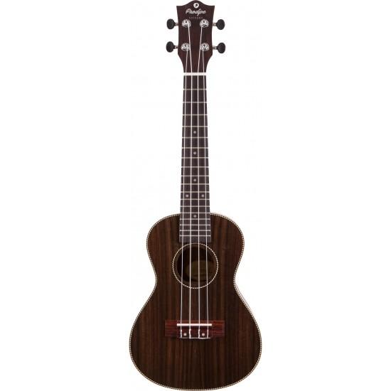 Prodipe Guitars BS220