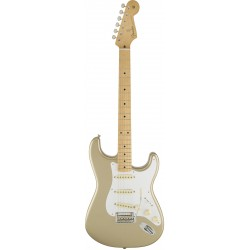 Fender Classic Player '50s Stratocaster MN Shoreline Gold