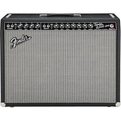 Fender '65 Twin Reverb