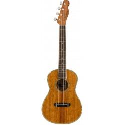 Fender Montecito Ukulele Tenor