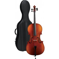 Gewa Ensemble Violoncelle Europe 4/4