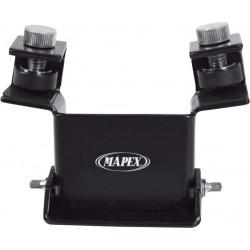 Mapex AC909