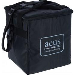 Acus Housse OneForStrings 6 et 6T