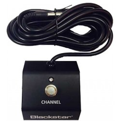 Blackstar FS-4 Footswitch