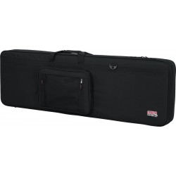 Gator Cases Softcase Basse