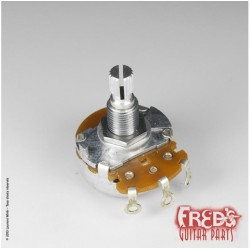 Fred's Potentiomètre 500K Audio Japan