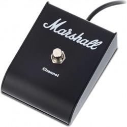Marshall PEDL90003