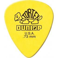 Dunlop Tortex 0,73mm